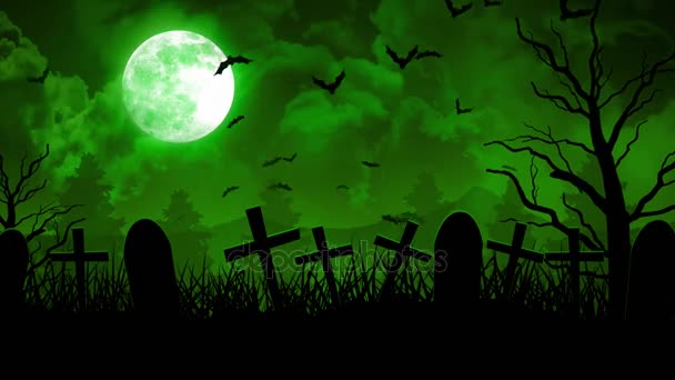 Beware of 'Zombie Batteries' this Halloween