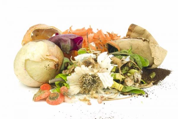 Food Waste Reduction: The business case