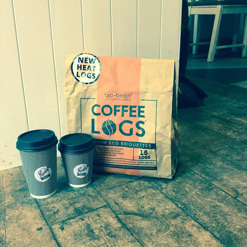 Coffee-logs-image