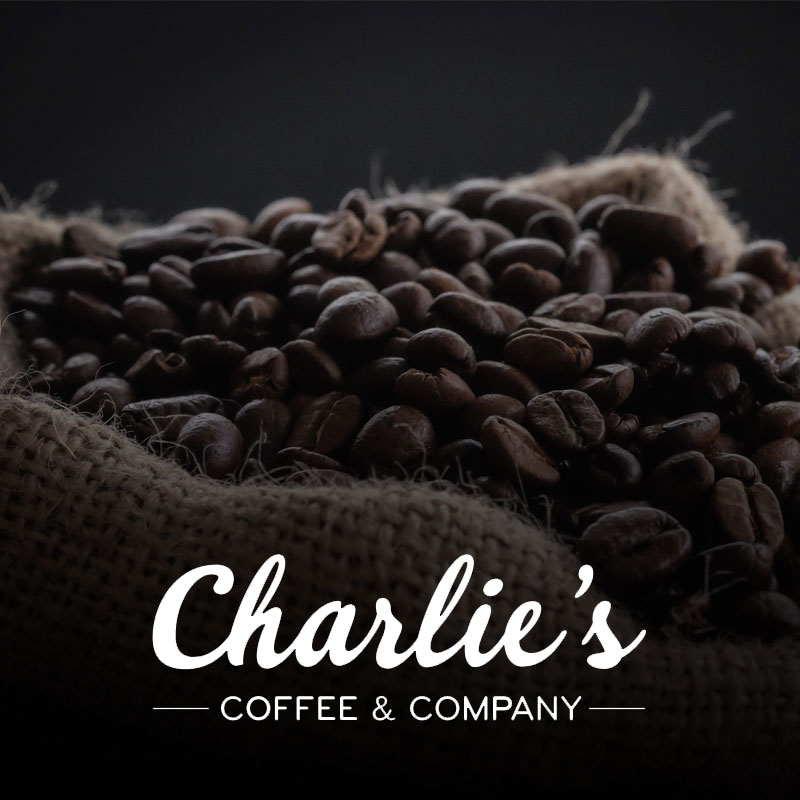 case-study-charlies
