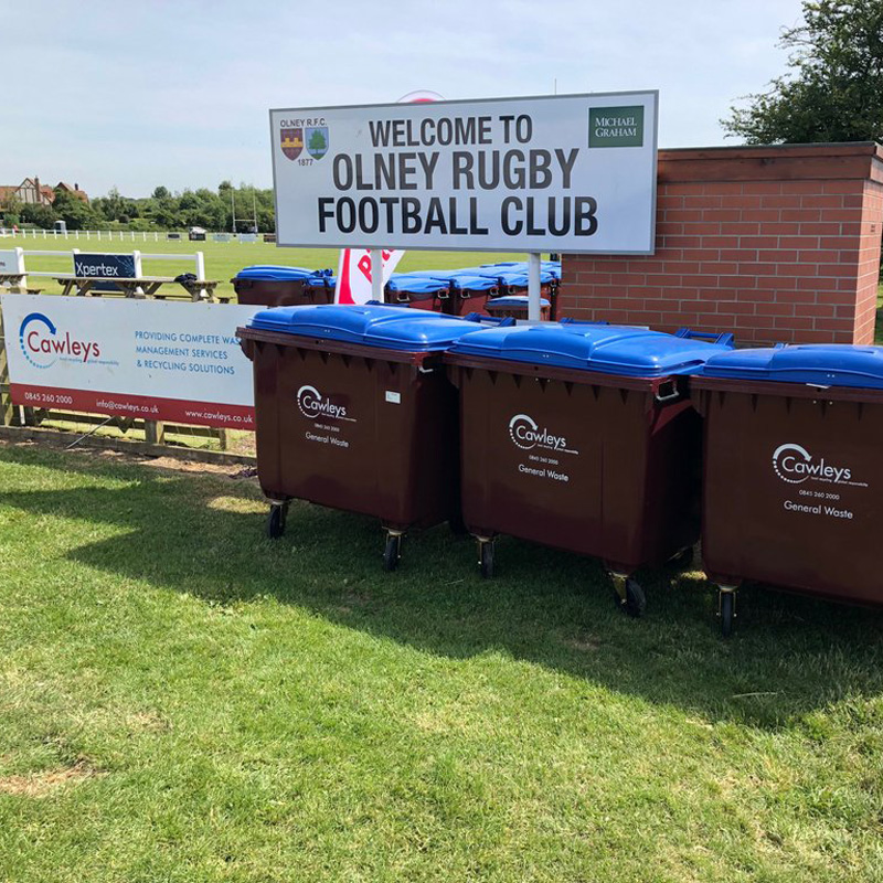 cawleys-bins-in-olney-resized