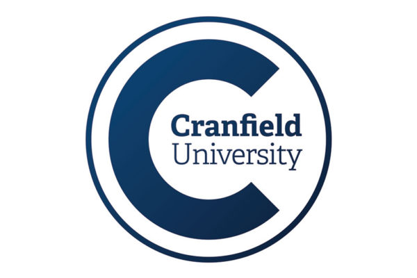 Cranfield Sustainability students score top marks with Cawleys