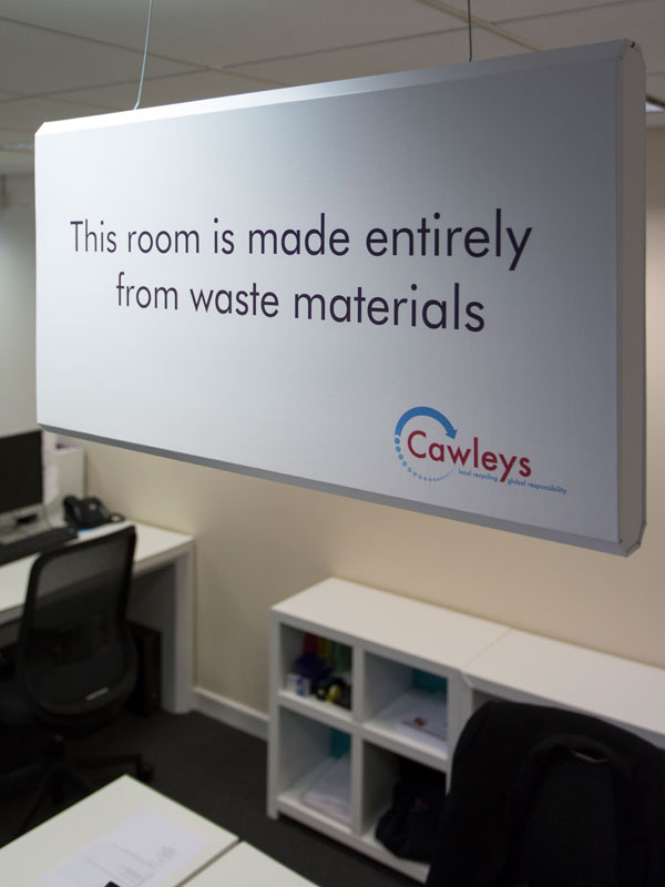 recycled-office-sign-image-portrait