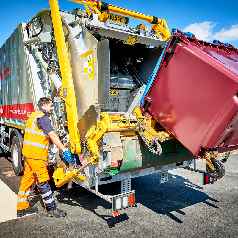 waste-collection-image