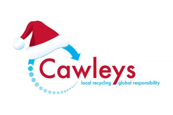 Cawleys Christmas & New Year Collection and Operating Hours 2018
