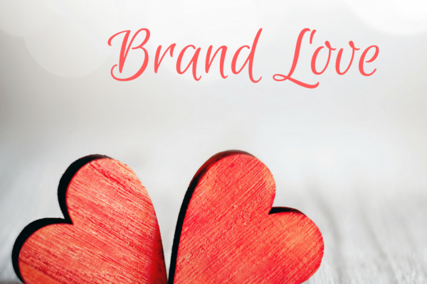 Love the planet and customers will love your brand