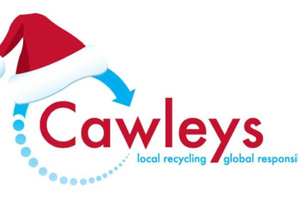 Cawleys Christmas & New Year Collection and Operating Hours 2019
