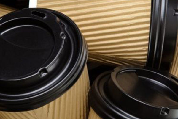 Coffee Cups – can we restore faith in reusables?